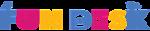 FunDesk, интернет-магазин