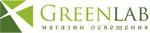 GreenLab, интернет-магазин