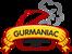 Gurmaniac, интернет-магазин