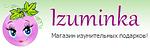 Izuminka, интернет-магазин