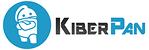 KiberPan, интернет-магазин