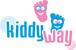 KiddyWay, интернет-магазин