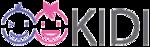 KIDI, интернет-магазин