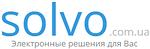 Solvo, интернет-магазин