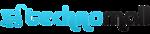 TechnoMall, интернет-магазин