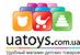 UaToys, интернет-магазин