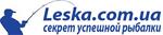 Леска, интернет-магазин
