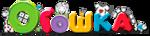 Огошка, интернет-магазин