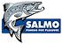 Салмо, интернет-магазин