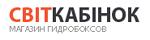СвітКабінок, интернет-магазин