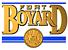 Форт Буаяр, интернет-магазин