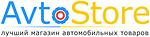 AvtoStore, интернет-магазин