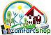 ComfortShop, интернет-магазин
