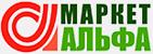 Маркет Альфа, интернет-магазин