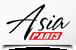 Asia Parts, интернет-магазин