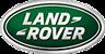 Авто-граф М, ООО, автосалон Land Rover