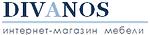 Divanos, интернет-магазин