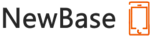 NewBase, интернет-магазин