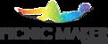 Picnic Maker, интернет-магазин