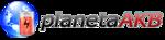 Planeta AKB, интернет-магазин