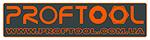 Proftool, интернет-магазин