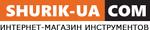 Shurik-UA, интернет-магазин