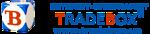 Tradebox, интернет-магазин