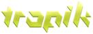 Tropik, интернет-магазин