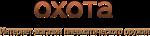 Охота, интернет-магазин
