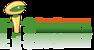 Фисташка, интернет-магазин