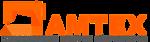 AMTEX, интернет-магазин