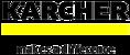 Karcher-Tretyak, интернет-магазин