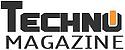 Техно-Магазин, интернет-магазин