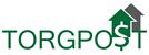 TORGPOST, интернет-магазин