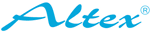 Altex, интернет-магазин