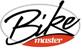 Bike master, магазин