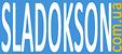 Sladokson, интернет-магазин