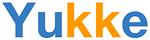 Yukke, интернет-магазин