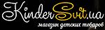КиндерСвит, интернет-магазин детских товаров