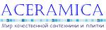 Aceramica, интернет-магазин