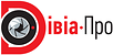 ДивиаПро, интернет-магазин