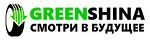 GreenShina, интернет-магазин