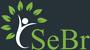 Sebr.com.ua, интернет-магазин