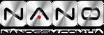 NanoGSM, интернет-магазин