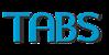 Tabs, интернет-магазин