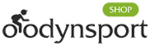 Odynsport, интернет-магазин