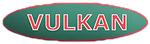 Вулкан, интернет-магазин