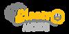 Electromozg, интернет-магазин
