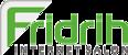 Fridrich, интернет-магазин