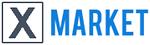 X-Market, интернет-магазин